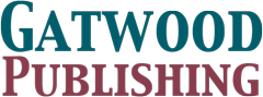 Gatwood Publishing